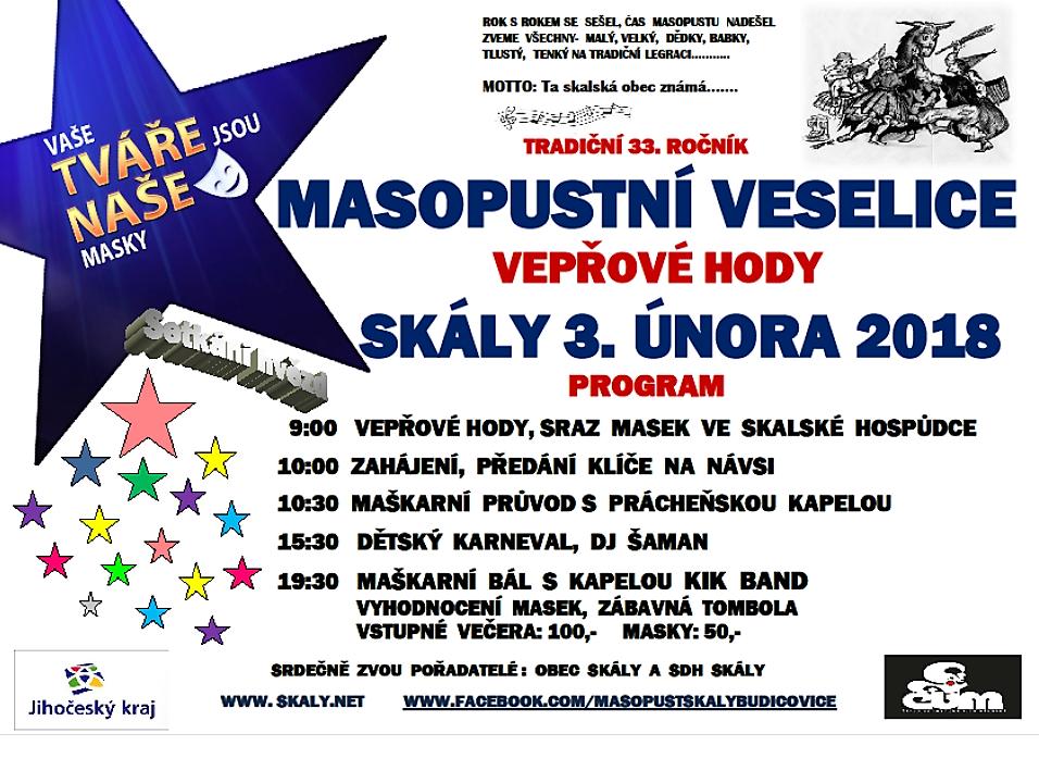 PLAKÁT-SKÁLY-2018